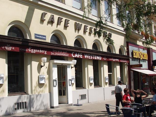 cafewestend02.jpg